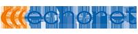 Logo echonet communication